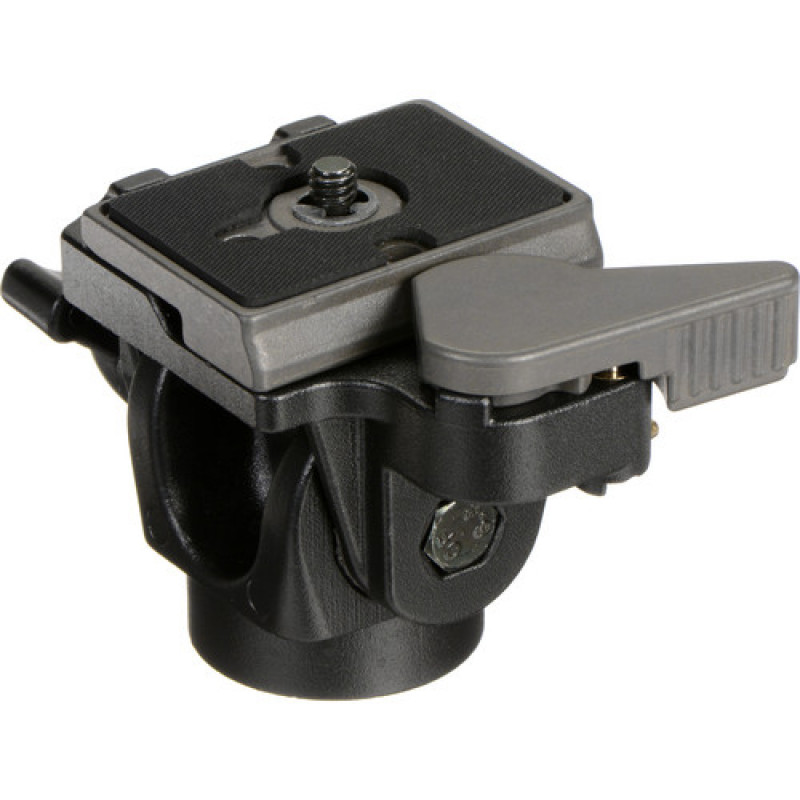 Manfrotto 234RC Monopod Tilt Head with Quick Release