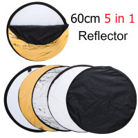 oem - IRiSfot Reflector 5in1 60cm