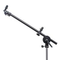 oem - IRiSfot Reflector Holder - Bάση για ανακλαστήρα [RFS-01]