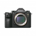 Sony a9 Body [ILCE-9] (Με 300€ Trade In)