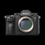 Sony a9 Body [ILCE-9 ]