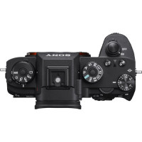 Sony a9 Body [ILCE-9]  (-400€ Trade in Bonus)