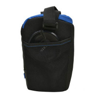 Benro Element Z10 Zoom Bag - Black