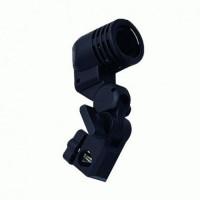 Linkstar Universal Umbrella E27 Lamp Holder RH-01 [560063]