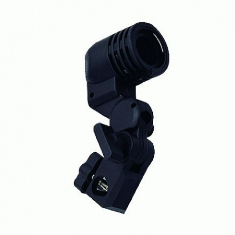 Linkstar Universal Umbrella E27 Lamp Holder RH-01 [560063]