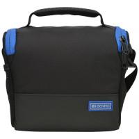 Benro Element S20 Shoulder Bag - Black