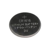 Μπαταρία λιθίου HQ CR1616 3V
