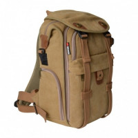 Braun Eiger Backpack [84010]