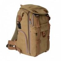 Braun Eiger Backpack [84010]
