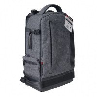 Braun Alpe Backpack [84011]