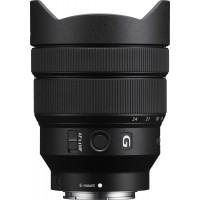 Sony Sel FE 12-24mm F4 G [SEL1224G]  ( Cashback 100€ )