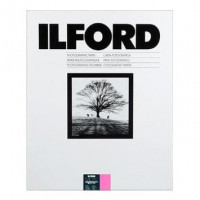 Ilford MGIV RC Deluxe Glossy 24x30.5cm 10 τεμάχια