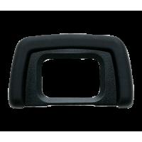 Nikon DK-24 Rubber Eyecup for D5000