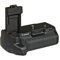 Canon BG-E5 battery grip For EOS 450D, EOS 1000D - Used