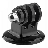 AccPro Replacement Tripod Mount Adapter for GoPro Camera [GP-03]