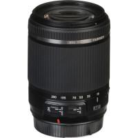 Tamron 18-200mm f/3.5-6.3 Di II VC Lens for Nikon [AFB018N]