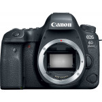 Canon EOS 6D Mark II Body [1897C002] (-150,00€ Cashback)