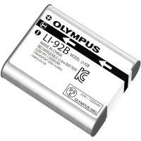 Olympus LI-92B μπαταρία