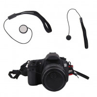 AccPro Lens Cap Holder String [SB-08]