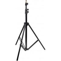 Godox LA300 Light Stand Αλουμινίου με αέρα - 3m