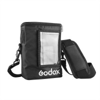 Godox PB600 Τσάντα για Studio Flash AD600/AD600BM