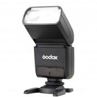 Godox TT350-N TTL Flash για Nikon