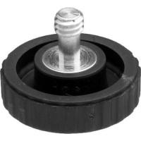 Hama camera screws 5134