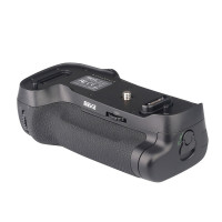 Meike Battery Grip  MK-D500 Replacement for NIKON D500 ( MB-D17 )