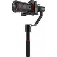 MOZA Air 3-Axis Handheld Gimbal