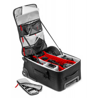Manfrotto Professional Roller Bag 70 [MN MB MP RL 70BB]