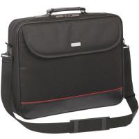 "Modecom Τσάντα για laptop 15.6"" MC-MARK-15,6"