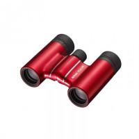 Nikon κυάλια Aculon T01 10x21 Red