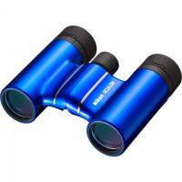 Nikon κυάλια Aculon T01 8x21 BLUE