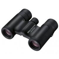 Nikon κυάλια Aculon W10 10x21 Black