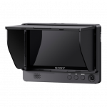 Sony CLM-FHD5 Clip-on LCD-Monitor