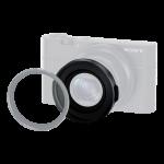 Sony VFA-49R1 Προσαρμογέας φίλτρου για RX100 series