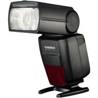 Yongnuo YN686EX-RT - TTL Flash με μπαταρία λιθίου για Canon μηχανές