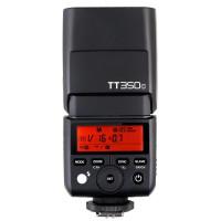 Godox TT350-C TTL Flash για Canon