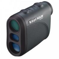 Nikon Rangefinder Aculon AL11