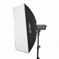 Visico Softbox 80x120cm [SB-030]