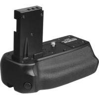 Olympus HLD-5 Power Battery Holder for E-620