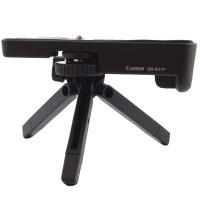 Canon GR-80TP Grip & Mini Tripod