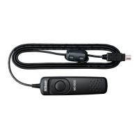 Nikon MC-DC2 Remote Release Cord (1 meter)