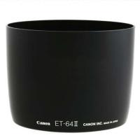 Canon ET-64 II
