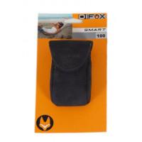 Θήκη Difox Smart 100 για Compact