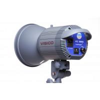 Visico VC-1000 Q Συνεχούς Φωτισμού