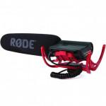 RODE Video Mic Rycote Πυκνωτικό Μικρόφωνο