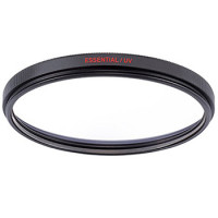 Manfrotto 62mm UV Filter MFESSUV-62