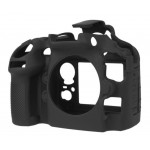 EasyCover camera case για Nikon D7500 - Black