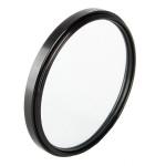 Visico UV Filter 40.5mm